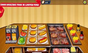 jeu de cuisine virtuel vrai jeu de cuisine 3d virtuel chef de cuisine apk