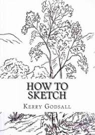 how to sketch techniques i can do this pinterest sketches