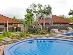 best price on arlina u0027s bungalow in bali reviews