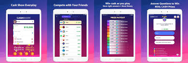 theme song quiz app new app cash show pays real money to your paypal account steemit