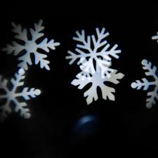 Christmas Laser Light Projector by 6v Ip67 Snowflake Projector Light Led Projector Lens Light Ul Led