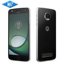 cellphones u0026 telecommunications u2013 gleeray com