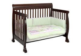 Da Vinci Convertible Crib Save On Furniture Purchase Cost With The Davinci Kalani 4 In 1