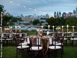 wedding venues dallas dallas wedding venues dfw wedding receptions