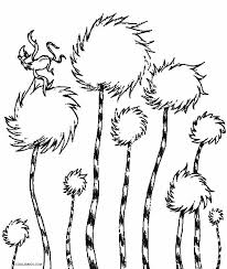 Shape Color Pages Shape Coloring Pages With Shapes For Childrens Children S Tree Coloring Pages