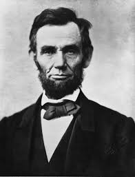 religious views of abraham lincoln