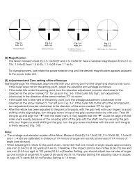 nikon monarch gold e user manual page 7 9