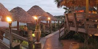 conch house the conch house marina resort weddings get prices for wedding venues