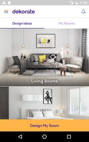 Homestyler Interior Design Apk Dekorate Interior Design Ideas Android Apps On Google Play