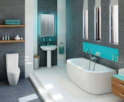 Bathroom Ideas Colors For Small Bathrooms Best Bathrooms Designs Design Bathroom Ideas Brilliant Errolchua