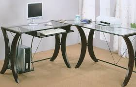 Amazing Home Office Furniture Tucson Ideas Home Decorating Ideas - Home office furniture tucson