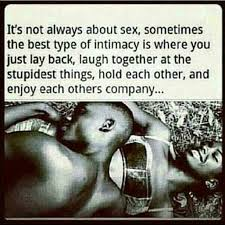 Black Love Memes - black love quotes and pictures 2017 inspirational quotes