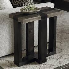 accent tables living room living room side table with regard to inviting michalchovanec com