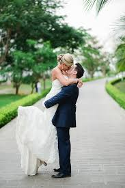 Simple Wedding Planning 6 Websites That Make Your Wedding Planning Unbelievably Simple
