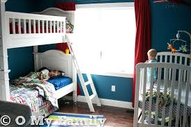 toddlers bedroom ideas toddler boys bedroom curtains biggreen club