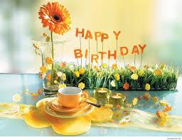 birthday cards for friends best happy birthday cards best sle best happy birthday card