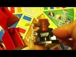 80s Trivial Pursuit 90 U0027s Trivial Pursuit Board Game Youtube