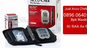 Alat Tes 0896 0640 9119 alat tes gula darah yang bagus ala tes gula darah