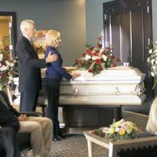 direct cremation direct cremation plan a dignified funeral and cremation