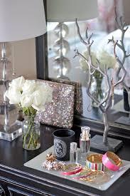 Ideas On Decorating A Studio Apartment Best 25 Nyc Studio Apartments Ideas On Pinterest Studio Apt