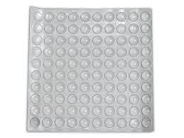 Kitchen Cabinet Door Stop Self Adhesive Kitchen Cabinet Door Buffers Pads Cushions Stops