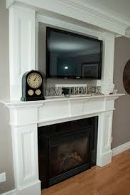 Fireplace Stuff - pictures of fireplaces fireplaces in spring texas homes
