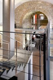 escalier garde corps verre 107 best un escalier en verre rampe en verre garde corps en