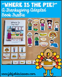 books about thanksgiving adapted books thanksgiving printable happy easter thanksgiving