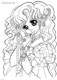 japanese manga ayk heaven pinterest manga coloring