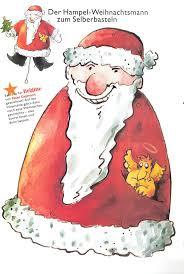 78 best paper dolls marionette christmas images on pinterest