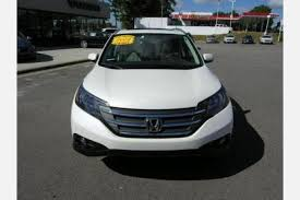 used honda crv raleigh nc used honda cr v for sale in raleigh nc edmunds