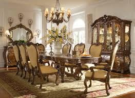 formal dining room ideas formal dining room table provisions dining
