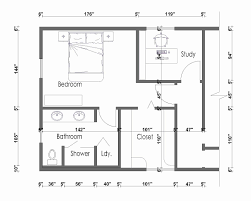 floor plans with 2 master suites bedroom ideas 2 bedroom house plans with 2 master suites