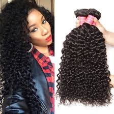 black friday hair weave sales amazon com jolia hair virgin brazilian curly hair weave 3
