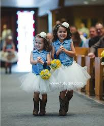 cowboy boots with dresses and tutus