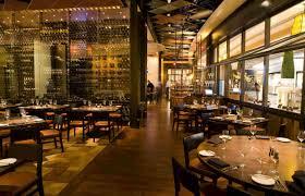 denver restaurants serving thanksgiving dinner where to eat thanksgiving dinner in las vegas