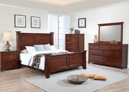 Bedroom Furniture King by Bel Furniture Bedroom Furniture Houston San Antonio