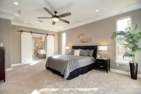 Interior Molding Designs by Master Bedroom Crown Molding Design Ideas U0026 Pictures Zillow Digs