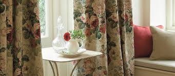 Curtain Fabric Ireland Upholstery Fabric Uk Curtain Fabric Period Fabrics Loome