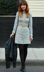 the 25 best tights and boots ideas on pinterest combat boots