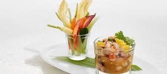 comi cuisine como cuisine opens at como dempsey offering contemporary