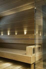 243 best bathroom and sauna lighting images on pinterest