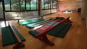 nakameguro area playrooms jidokans best living japan