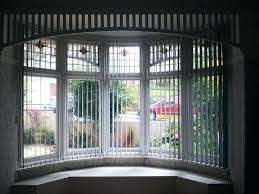 Electric Roller Blind Motor Window Blinds Project Examples Diy Electric Roller Blinds