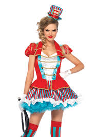 womens ringmaster halloween costume collection ringmaster halloween costume pictures best 25