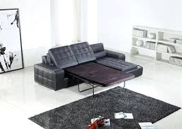 Pull Out Sectional Sofa Pull Out Sectional U2013 Affordinsurrates Com