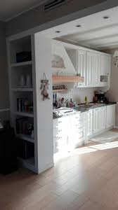 cucine e soggiorno dividere o unire cucina e soggiorno