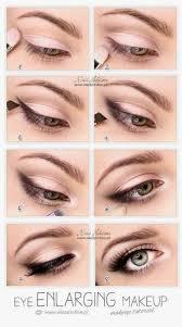 best 25 eyeliner liquid ideas on pinterest how to do a cat eye