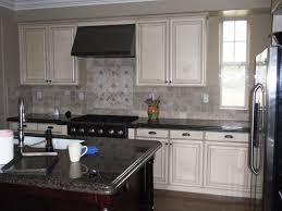 Home Made Kitchen Cabinets Modern Kitchen Cabinet Door Styles Modern Cabinets