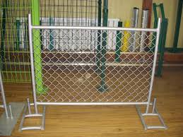 Types Of Garden Fences - different types of wire mesh decorative wire garden fencing